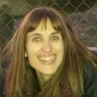 Rosa Domingo